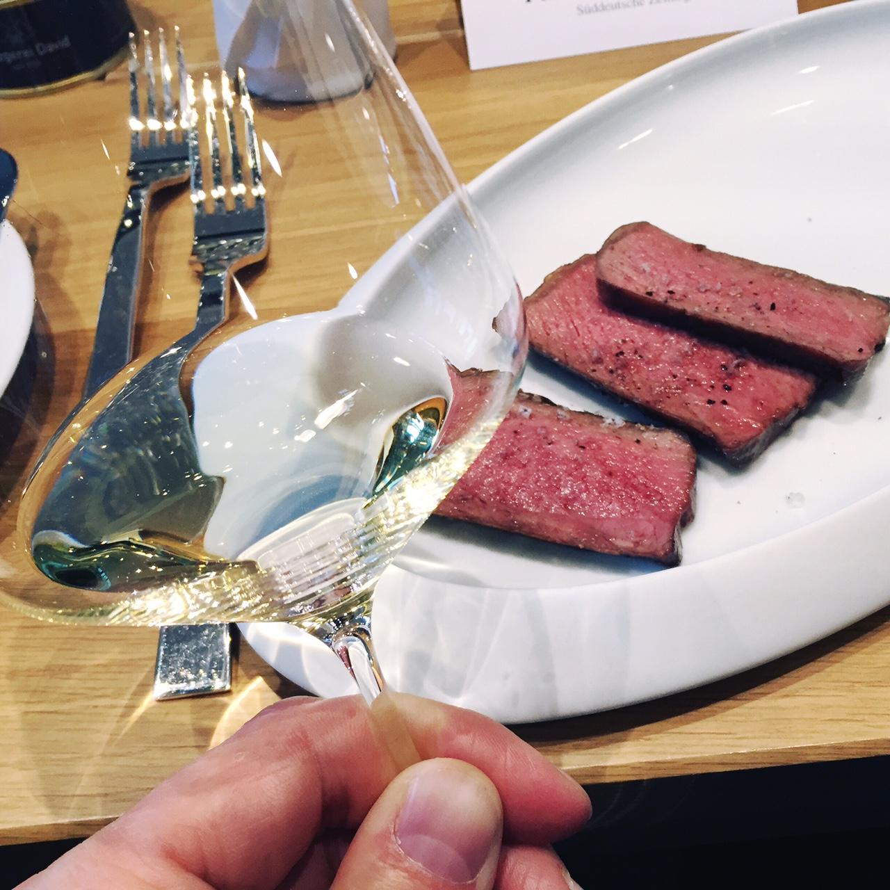 steakabend2